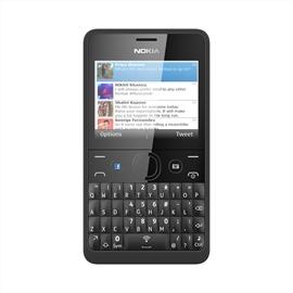 Nokia Asha 500 - ALPHA PHONES